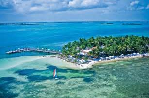 Florida Keys by Florida United States By Luxe Travel