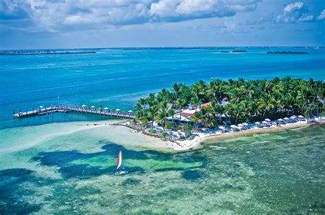 florida keys florida united states by luxe travel