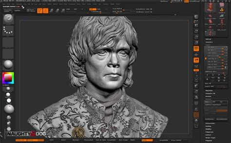 zbrush tutorials characters made easy zbrush character modeling for the last of us 9