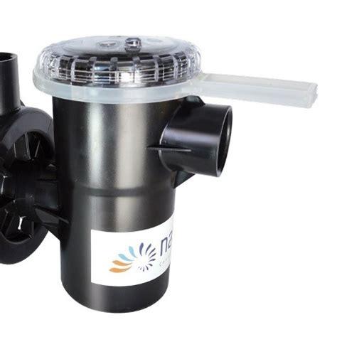 capacitor para motor monofásico 1 2 cv capacitor motor piscina 28 images filtro bomba dancor 30 000 litros dfr12 1 4cv r 912 05 em