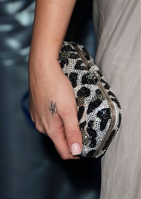 khloe kardashian tattoo on wrist khloe tattoos