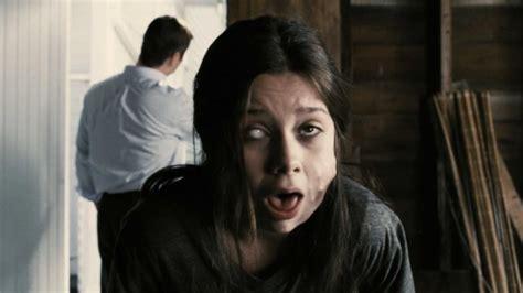 film horreur chucky 1 10 films d horreur maudits halloween
