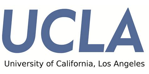 Universitty Of Californai Free Mba Course by Ucla Logo Png Www Pixshark Images Galleries With A