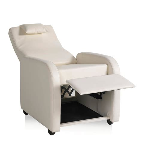 medical recliner chair bed al sayer life care