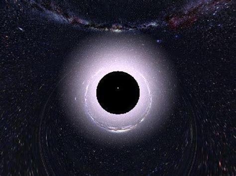 libro black holes the reith c 243 mo puede escapar un fot 243 n de un agujero negro cargado ciencia la ciencia de la mula francis