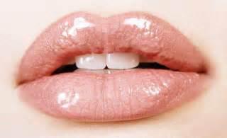 l 232 vres bouches langue aphtes herp 232 s muguet