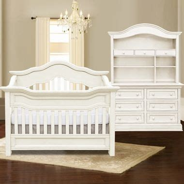 Cheap White Cribs by Cheap White Baby Cribs 9 How To Buy A Crib 12 Best