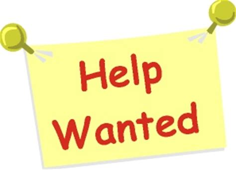 part time desk jobs help wanted libraries news