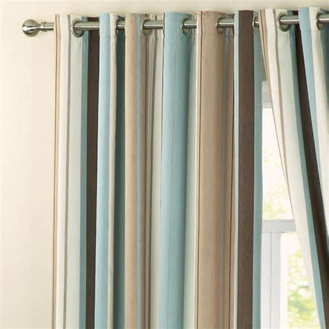 blue lined curtains bedroom best 25 duck egg curtains ideas on pinterest