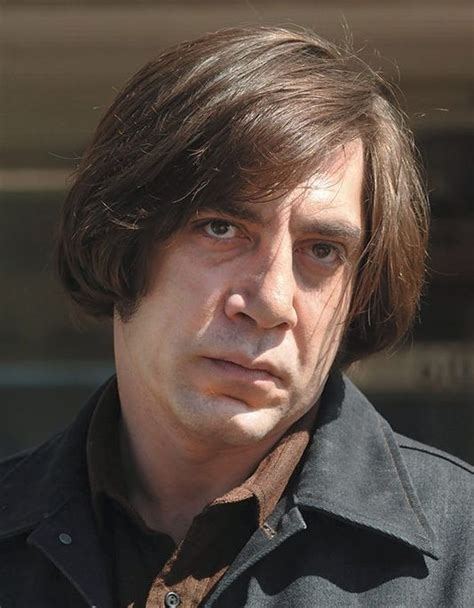 Country Haircut Men | 17 best images about javier bardem 1969 on pinterest