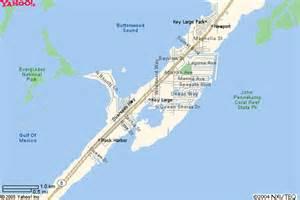 map of key largo florida key largo condo for rent condominium rentals in key largo