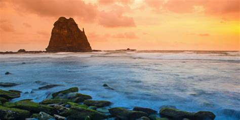 destinasi wisata  indonesia  bakal ngehits
