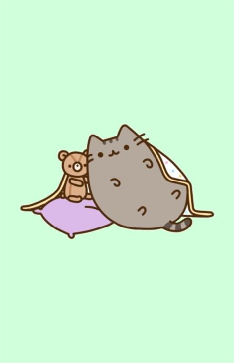 pusheen unicorn cat tumblr