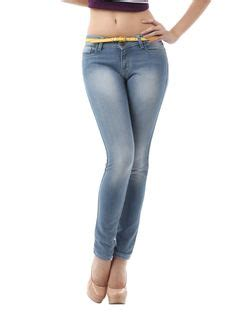 google images jeans 1000 images about linx fashion on pinterest women s