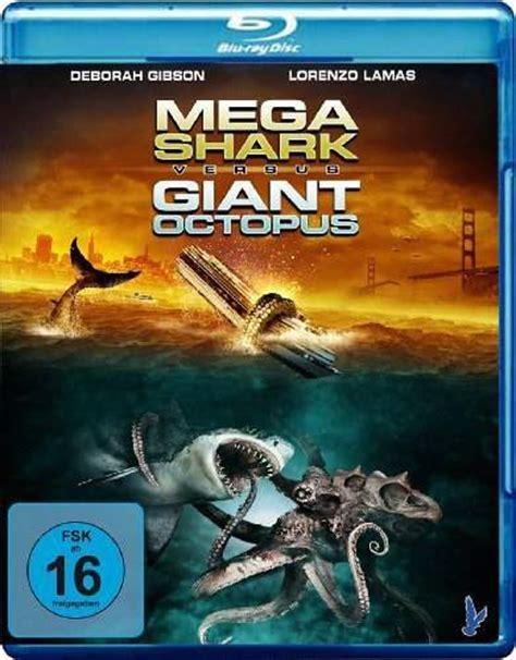 film giant octopus download mega shark vs giant octopus movie for ipod