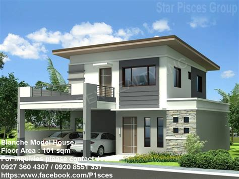 Kerala Home Design Flat Roof Elevation katrina house moldex new city metrogate san jose