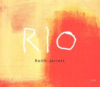 best keith jarrett albums the daily telegraph upcomingcarshq