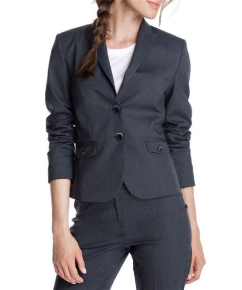 Bewerbungsgesprach Kleidung Frau Kleidung Beim Vorstellungsgespr 228 Ch Frau Mit Billiger