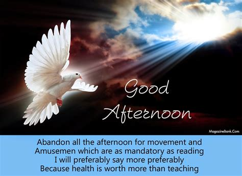 afternoon quotes afternoon quotes and images amazing photo stock