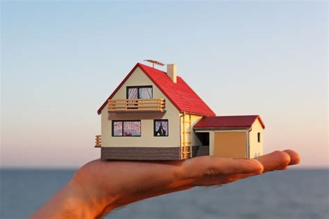 House Design Trends Ph by Promising Trends For The Philippine Real Estate Sector In