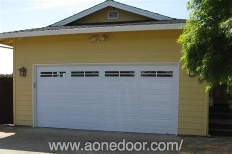 Garage Door Installation Companies 40 Best Rollup Garage Door Images On Carriage Doors And