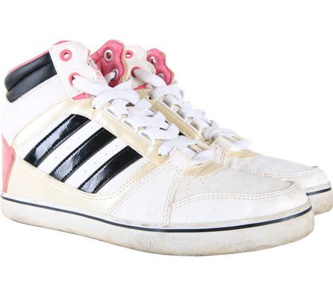 Sale Diskon Gedee Sepatu Nike Wedges Hi Sneakers Sports 13 adidas white sneakers