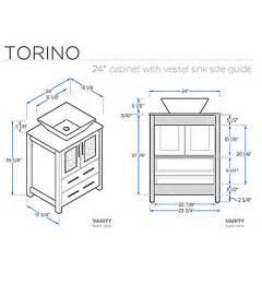 standard bathroom vanity light height 3 - Bathroom Vanity Light Height