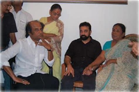 actor nagesh son rajesh babu tamil movie review veteran actor nagesh passed away on