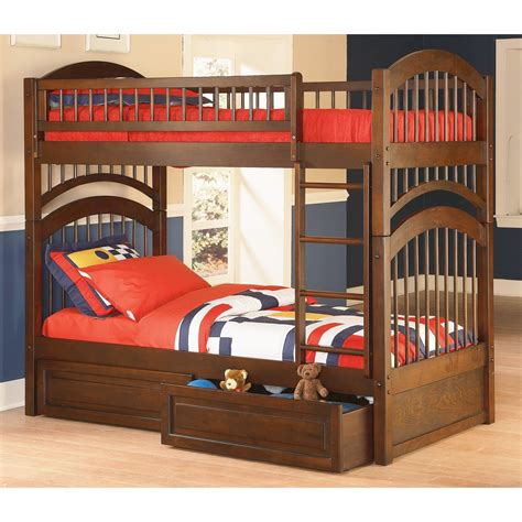 best bunk bed for best bunk bed designs 28 images 25 best ideas about