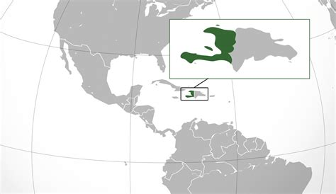 Haiti Search Haiti Mapa Threeblindants