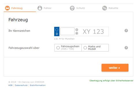 Kfz Direktversicherung Vergleich by Cosmosdirect Die Kfz Versicherung Im Vergleich Pr 252 Fen