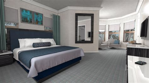 3 bedroom resorts in orlando florida photos suites in orlando the grove resort spa orlando