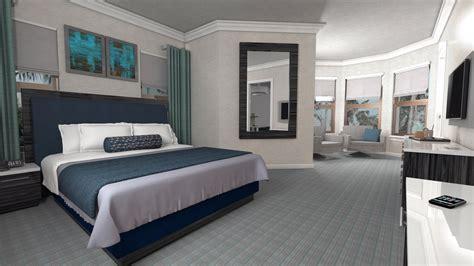 3 bedroom hotels orlando photos suites in orlando the grove resort spa orlando