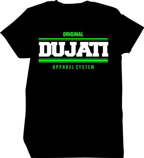 Grosir Supplier Kaos Distro grosir kaos distro dujati 28rb