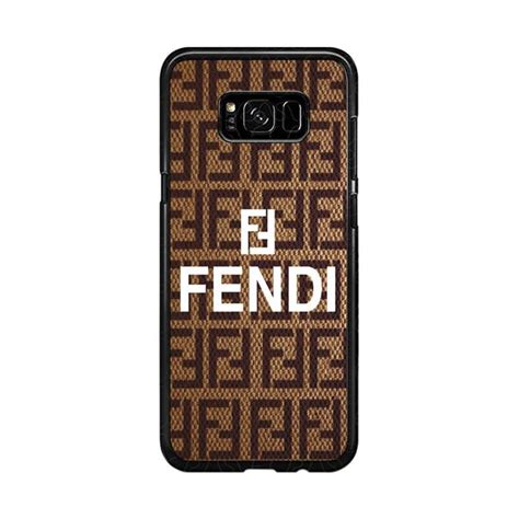 Harga Brand Fendi jual flazzstore fendi brown z3923 custom casing for