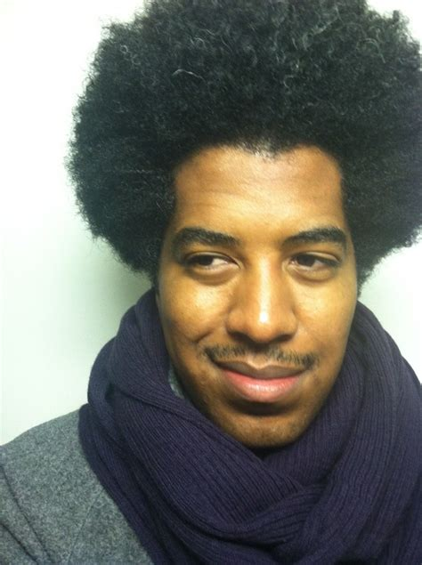 permed hair in wellingborough nappy fro haircuts tapered fro black men haircuts