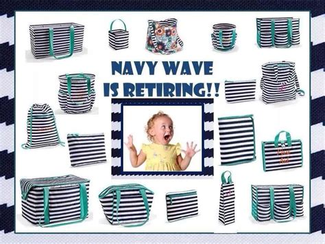 wave pattern of organization 740 best thirty one organization images on pinterest 31