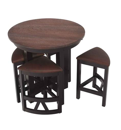 Amish Made Dining Tables Amish Made Diningroom Sets