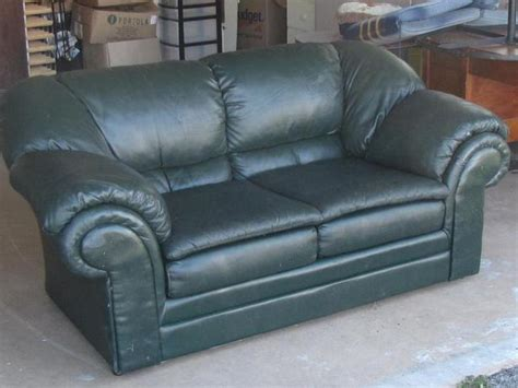 forest green sofa and loveseat comfortable forest green leather sofa nanaimo nanaimo