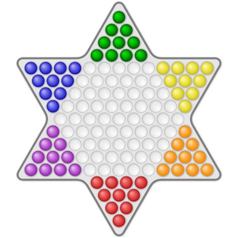 checkers board template file checkers start svg wikimedia commons