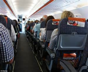 image gallery easyjet cabin