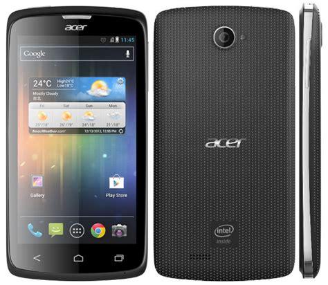 Handphone Acer Liquid C1 acer liquid c1 flash file and usb driver