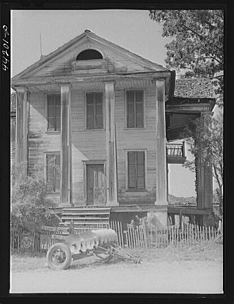 1000 images about southern plantation homes on pinterest southern plantations charleston sc 1000 ideas about abandoned plantations on pinterest