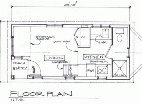 Modern Shotgun House Plans small shotgun house plans modern shotgun house plans tiny