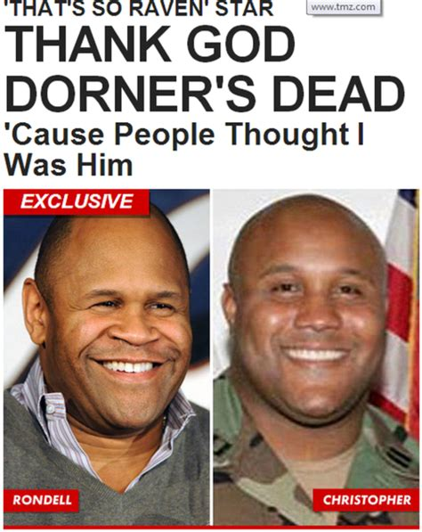 Dorner Meme - image 499460 chris dorner manhunt know your meme
