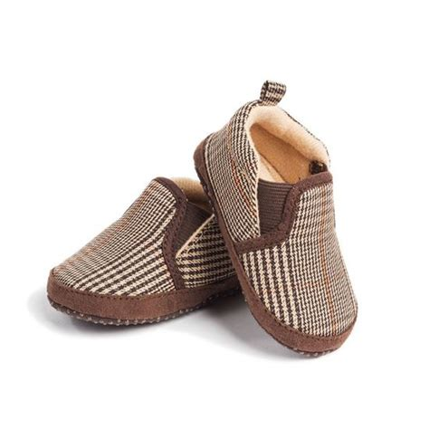 slippers for grandad booties slippers view or buy now hes
