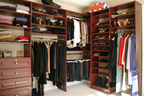 Closet Nj by How To Find The Best Walk In Closet Builder In New Jersey