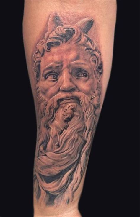 michelangelo tattoos the gallery for gt michelangelo moses