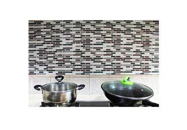 azulejos de cocina baratos azulejo de cocina 187 compra barato azulejos de cocina
