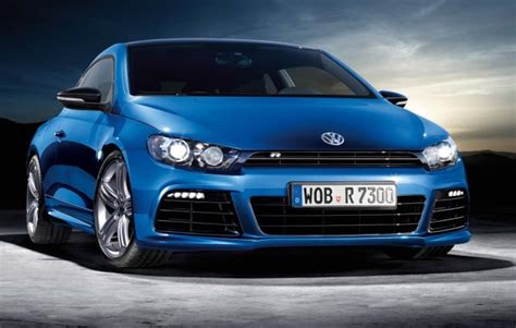 volkswagen scirocco r 2012 2012 volkswagen scirocco r engine powerful blackcarracing